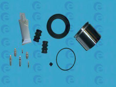 Ремкомплект суппорта ERT 401353