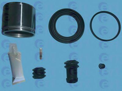 Ремкомплект тормозного суппорта ERT 401362
