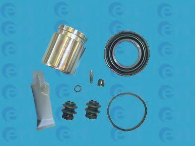 Ремкомплект суппорта ERT 401368