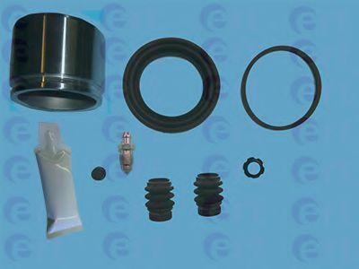 Ремкомплект суппорта ERT 401321