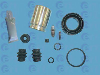 Ремкомплект суппорта ERT 401380