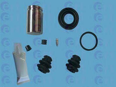 Ремкомплект суппорта ERT 401393