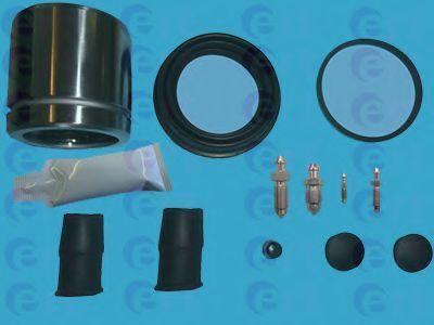 Ремкомплект суппорта ERT 401402