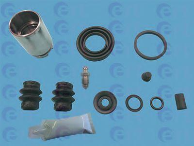 Ремкомплект суппорта ERT 401327