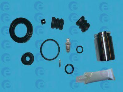 Ремкомплект суппорта ERT 401332