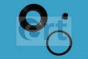 Ремкомплект суппорта ERT 401300