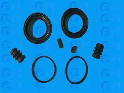Ремкомплект суппорта ERT 401304