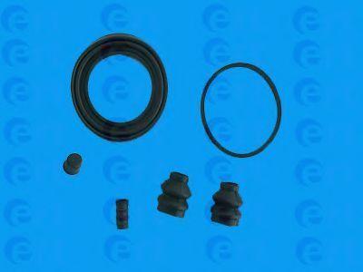 Ремкомплект суппорта ERT 401312