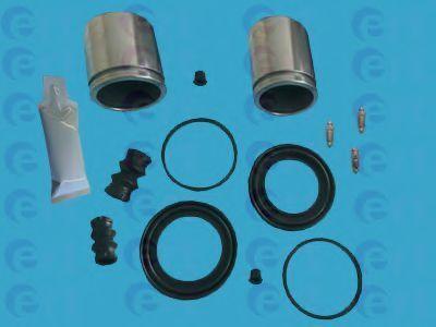Ремкомплект суппорта ERT 401445