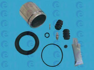 Ремкомплект суппорта ERT 401657
