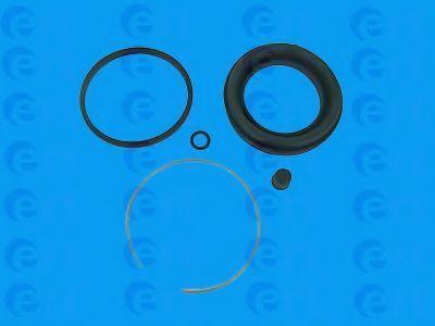 Ремкомплект, тормозной суппорт ERT 400115