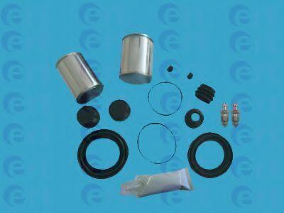 Ремкомплект суппорта ERT 401659