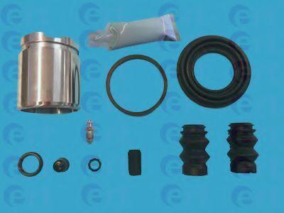 Ремкомплект тормозного суппорта ERT 401679
