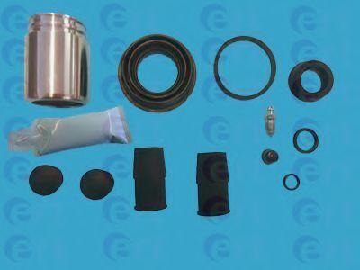 Ремкомплект суппорта ERT 401695
