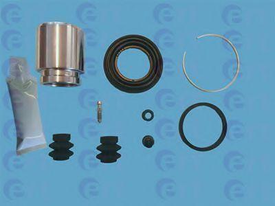 Ремкомплект, тормозной суппорт ERT 401665