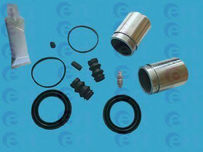 Ремкомплект суппорта ERT 401671