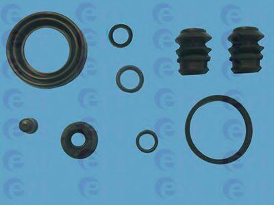 Ремкомплект суппорта ERT 401601