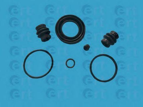 Ремкомплект суппорта ERT 401611
