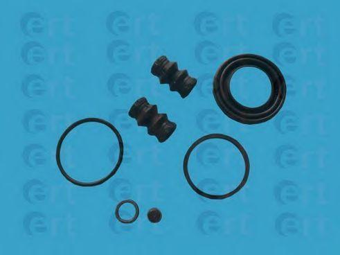 Ремкомплект суппорта ERT 401640
