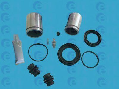 Ремкомплект тормозного суппорта ERT 401612