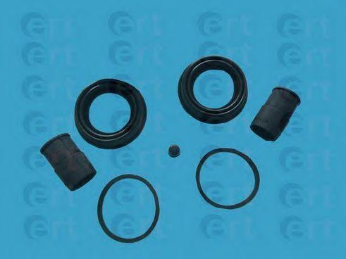 Ремкомплект суппорта ERT 401619