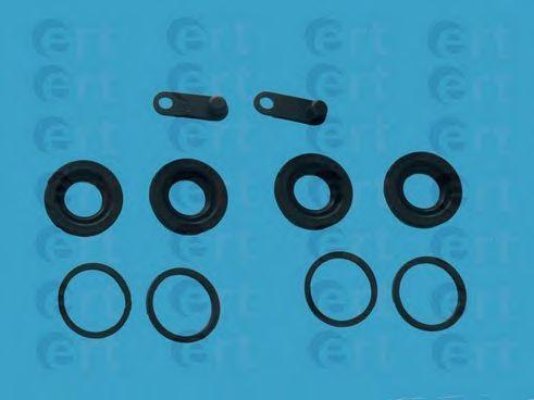 Ремкомплект суппорта ERT 401624