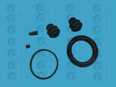 Ремкомплект суппорта ERT 401638