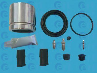 Ремкомплект суппорта ERT 401648