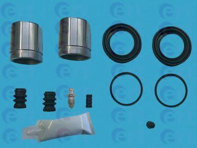 Ремкомплект суппорта ERT 401725