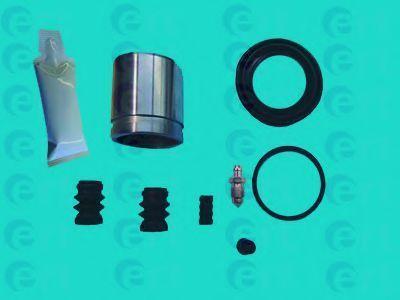Ремкомплект суппорта ERT 401727