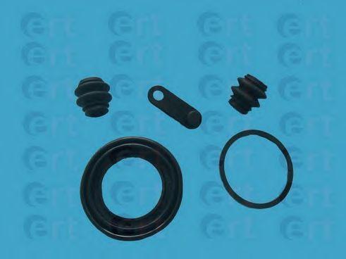 Ремкомплект суппорта ERT 401663