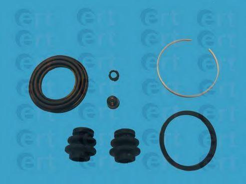 Ремкомплект суппорта ERT 401721