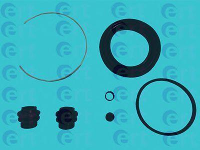 Ремкомплект суппорта ERT 401816