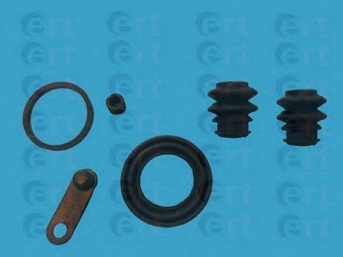 Ремкомплект суппорта ERT 401708