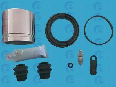 Ремкомплект суппорта ERT 401925