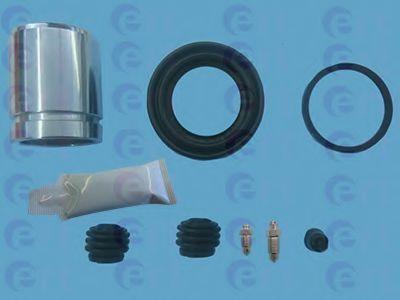 Ремкомплект суппорта ERT 401881