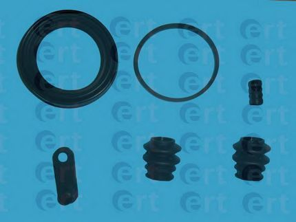 Ремкомплект суппорта ERT 401806