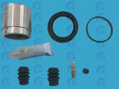 Ремкомплект суппорта ERT 401778