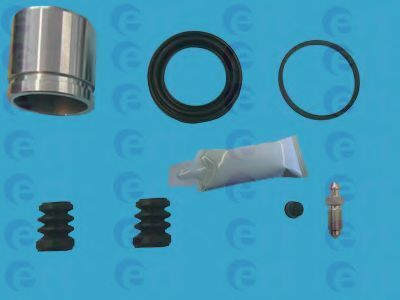 Ремкомплект суппорта ERT 401777