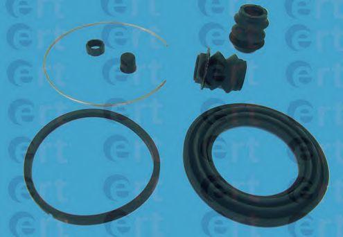 Ремкомплект цилиндра ERT 400293