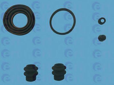 Ремкомплект цилиндра ERT 401759