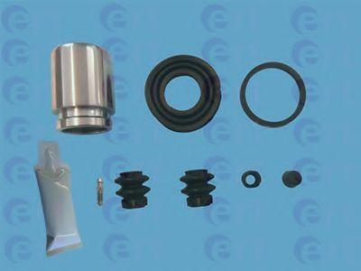 Ремкомплект суппорта ERT 401765