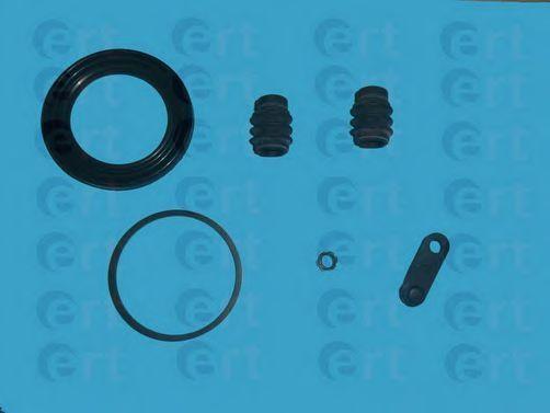 Ремкомплект суппорта ERT 401763