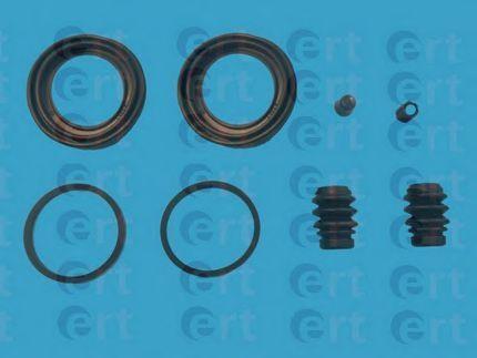 Ремкомплект суппорта ERT 401811