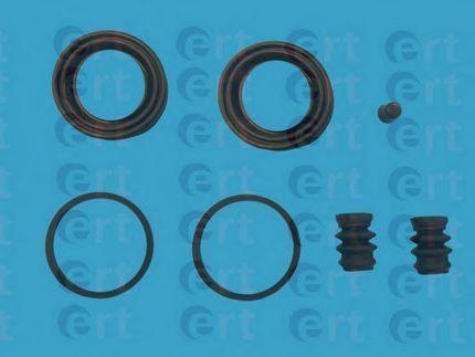 Ремкомплект суппорта ERT 401813