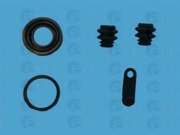 Ремкомплект суппорта ERT 401814