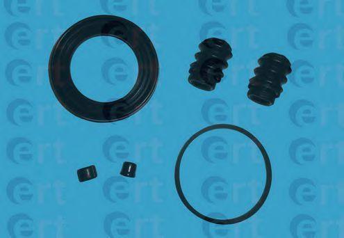 Ремкомплект суппорта ERT 400290
