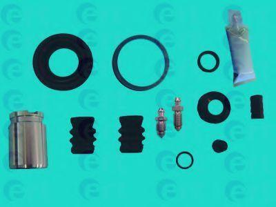 Ремкомплект суппорта ERT 401830