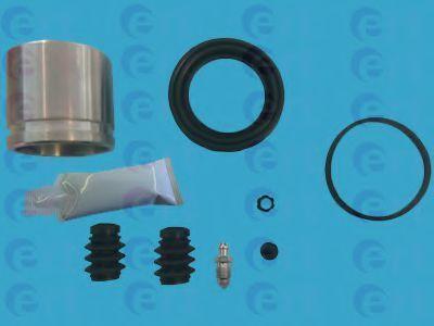 Ремкомплект, тормозной суппорт ERT 402005