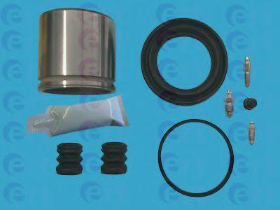 Ремкомплект суппорта ERT 401885